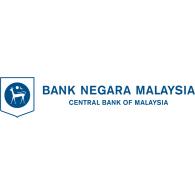 Logo of BNM