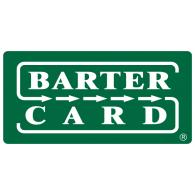 Logo of Bartercard