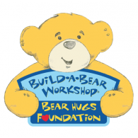 Logo of Build A Bear Workshop