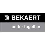 Logo of Bekaert