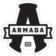 Logo of Blainville-Boisbriand Armada