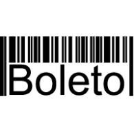 Logo of Boleto