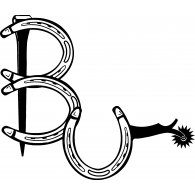 Logo of Buckle Up Graphics