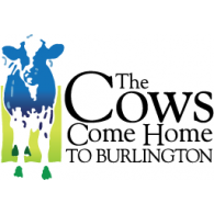 Logo of Burlington