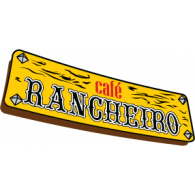 Logo of Café Rancheiro