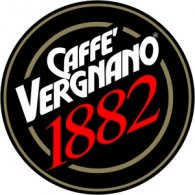 Logo of Caffe Vergnano 1882