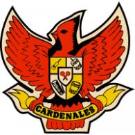 Logo of Cardenales del Éxito