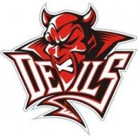 Logo of Cardiff Devils