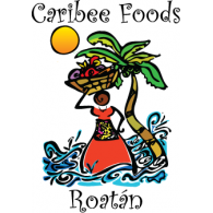 Logo of Caribee Foods