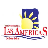 Logo of Las Americas Merida