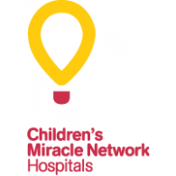 Logo of Children's Miracle Network Hospitals