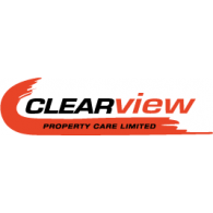 Logo of Clearview