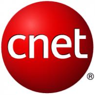 Logo of CNET