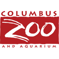 Logo of Columbus Zoo