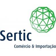 Logo of Sertic