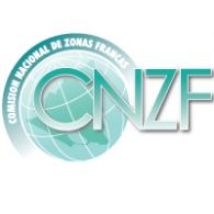 Logo of CNZF