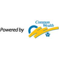 Logo of CommonWealth