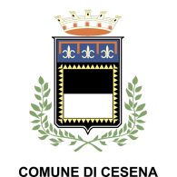 Logo of Comune di Cesena