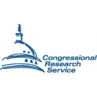 Logo of Congressional Research Service