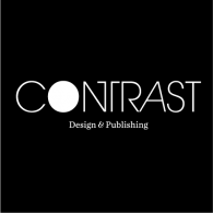 Logo of Contrast