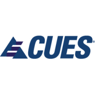 Logo of CUES