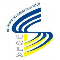 Logo of UCLA