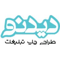 Logo of Didno