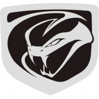 Logo of Dodge Viper