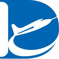 Logo of Dryden