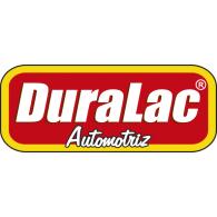 Logo of DuraLac Automotriz