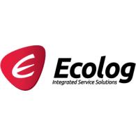 Logo of Ecolog International