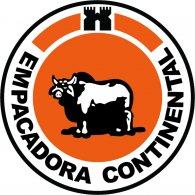 Logo of Empacadora Continental