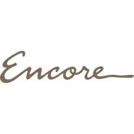 Logo of Encore