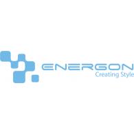 Logo of Energon