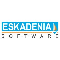 Logo of ESKADENIA Software