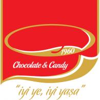 Logo of Evilya Chocolate & Candy