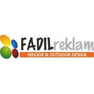 Logo of fadıl reklam