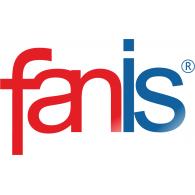 Logo of Fanis