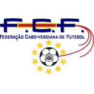 Logo of FCF