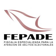 Logo of FEPADE