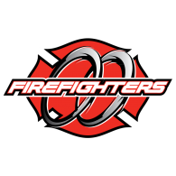 Logo of Firefighters Racing