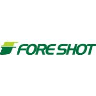 Logo of Foreshot