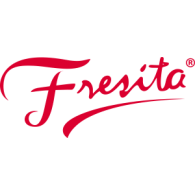 Logo of Fresita