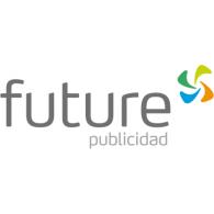 Logo of Future Publicidad