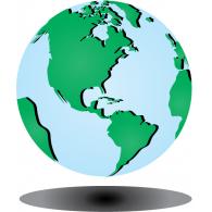 Logo of Global