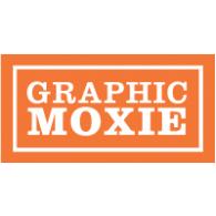 Logo of Graphic Moxie