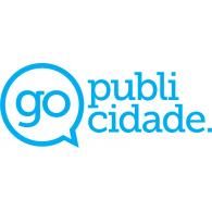 Logo of Go Publicidade