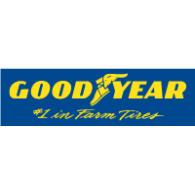 Logo of Good Year