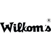 Logo of Wilkom's