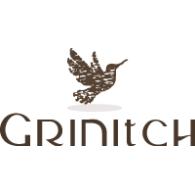 Logo of Grinitch